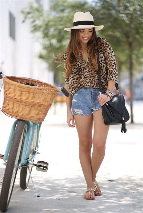 Fla Zara Highheels 102 best images about miami fashion on swim