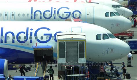 For Mba In Aviation In India by The Indian Aviation 2015 Growth Story Deciphered