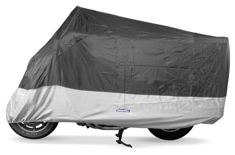 Cover Standar Nmax cover max standard motorcycle cover revzilla
