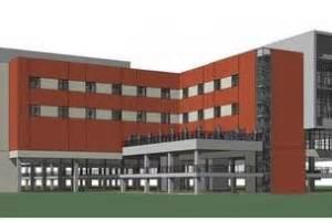 Samaritan Hospital Cincinnati Detox by Trihealth Select Announce Plans To Open Trihealth