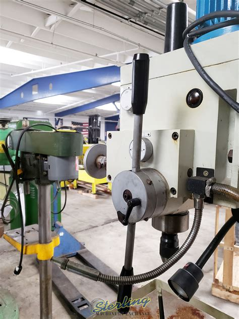 top tech gear head heavy duty drill press floor