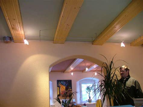 beleuchtung seilsystem 85 wohnzimmer beleuchtung seilsystem led komplett