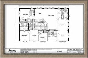 open floor plan farmhouse ideas pinterest