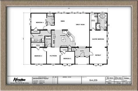 farmhouse open floor plans open floor plan farmhouse ideas pinterest