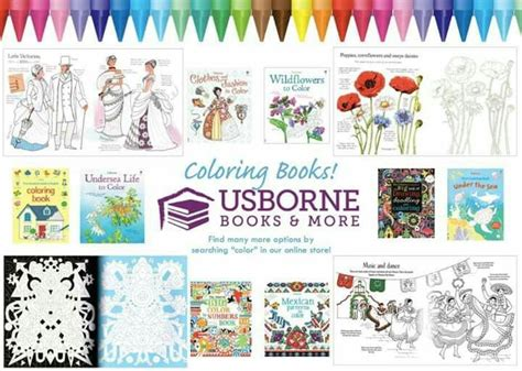usborne coloring books for adults 71 best usborne favorites images on beats