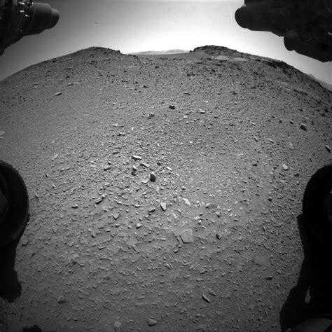 Moreskin By P T Nasa topic unique le robot curiosity sur mars page 2
