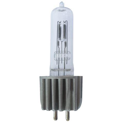 Led Hpl 3 Watt ushio 1000670 hpl 575 115v 575 watt light bulb heat sink base