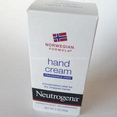 tattoo neutrogena hand cream blog reviews by you on pinterest oatmeal squares hills