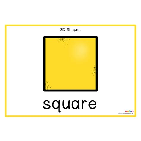 25 best ideas about 2d on 2d line drawing tattoos and 2d 100 ks1 and ks2 2d shapes best 25 3d shapes ks1 ideas on 3d shapes activities