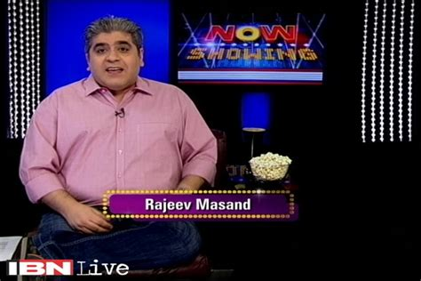 queen film review rajeev masand now showing masand reviews the revenant aligarh