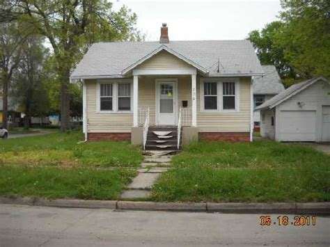 grand island nebraska reo homes foreclosures in grand
