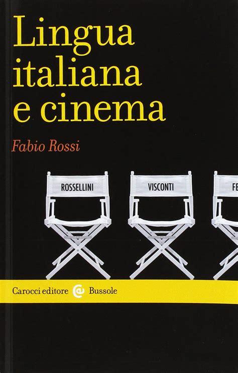 film rambo lingua italiana gesprochene sprache im italienischen film in stuttgart