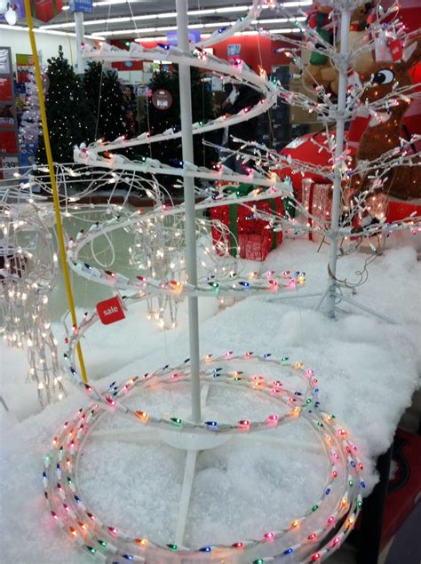 Kmart Outdoor Decorations by Kmart Seasonal Outdoor Decor Photograph There Wa