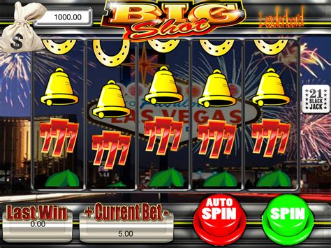 Can You Win Real Money On Slot Apps - big win casino 777 slots free cash game apps 148apps
