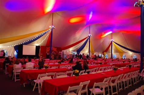themed events corporate carnival themed corporate event 169 sterling by design