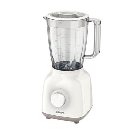 Blender Dan Mixer Merk National asyiknya bikin jus dengan blender philips toko elektronik murah