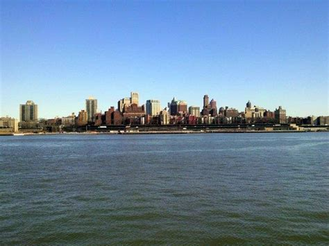 cheap flights to new york from from 163 239 282