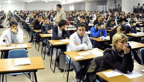 iscrizione test d ingresso professioni sanitarie test professioni sanitarie fino a 120 per iscriversi