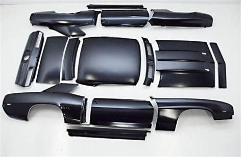 1969 camaro aftermarket parts steve s camaro parts 1967 1969 camaro parts and