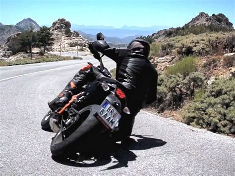 Motorradunfall Ktm by Ktm 690 Duke Ktm 690 Duke St 228 Rkster Einzylinder Der Welt