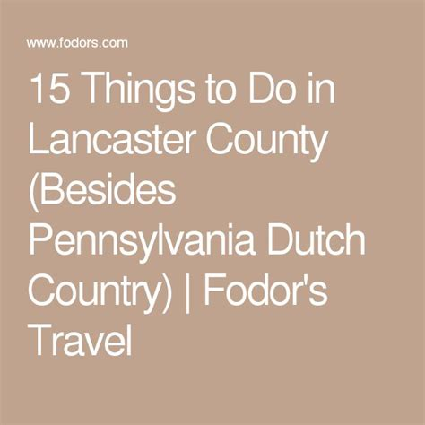 Shopping Things To Do Lancaster 17 Best Images About Travel On Rhode Island
