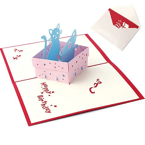 discount boxed cards get cheap boxed birthday cards