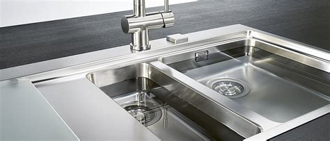 kitchen sink uk stainless steel kitchen sinks uk 12033