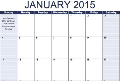 how to make a monthly calendar in docs calendar template docs 2016 printable calendar