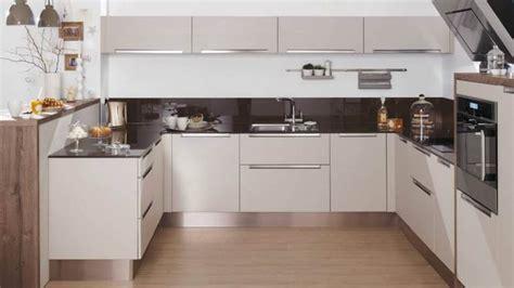 cuisine chez lapeyre zoom sur la collection 2013 de cuisines 3 233 toiles lapeyre