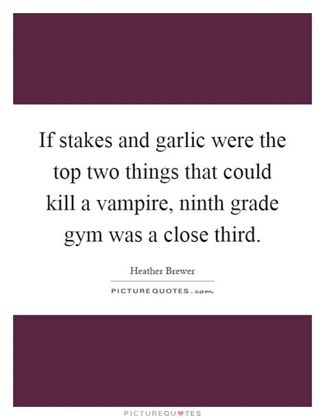 Things That Could Be Killing Your Relationship by Third Grade Quotes Sayings Third Grade Picture Quotes