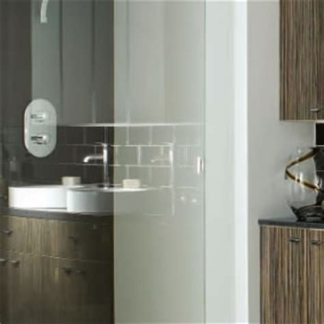 bathroom accessories glasgow bathrooms glasgow bathroom showrooms glasgow