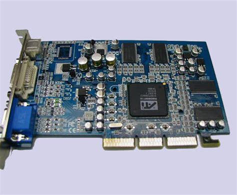 Vga Card Ati Radeon Laptop ati radeon 7500 vga card id 20601 product details view ati radeon 7500 vga card from pc