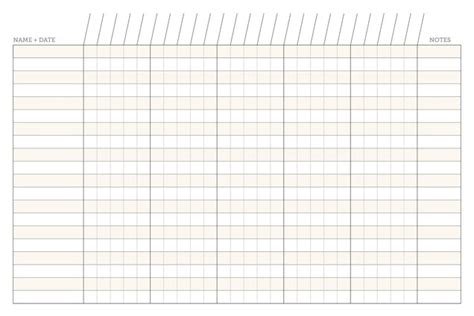 free charts and graphs templates printable blank chart new calendar template site