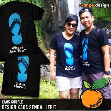 gambar kaos printer dtg  sablon digital