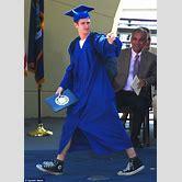 andrew-garfield-high-school