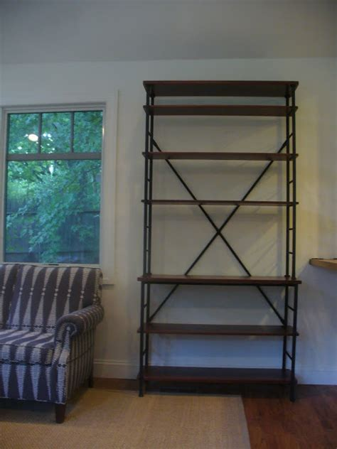 ballard designs sonoma bookcase my notting hill my review ballard designs sonoma bookcase