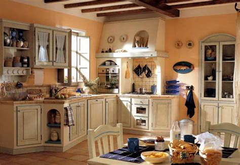 tuscan country kitchen tuscan country kitchen farmhouse country style ideas