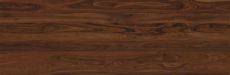 membuat warna coklat kayu 5 jenis kayu yang sering dijadikan produk handmade