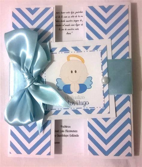 tarjetas de bautizo para nino invitaciones bautizo fotos ideas para imprimir foto 14 invitacion bautizo para ni 241 o 20 00 en mercado libre