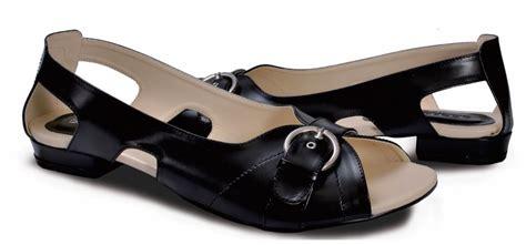 Sandal Nike By Toko Sandal toko sandal oakley louisiana brigade