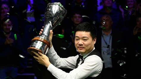 uk championship snooker  draw schedule results betting odds tv coverage sporting life