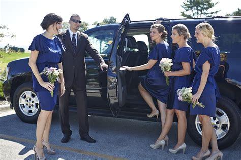 wedding car uber modern affordable dc wedding transportation idea use