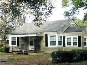 homes for in albany ga albany homes for albany ga real estate at homes