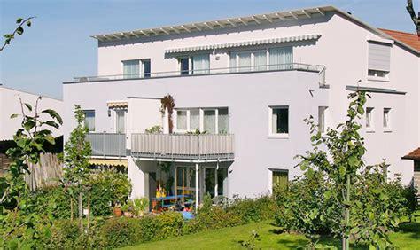 schweizer immoprojekt wohnbauprojekt in gerlingen