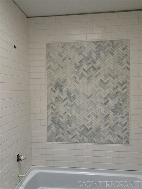 bathroom grouting tips bathroom makeover diy tips tricks on how to tile grout a bathroom day 5 16