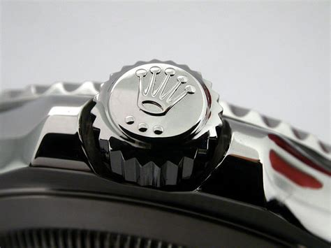 Crown Knob Rolex Submariner parts a glossary of terms functions gentleman