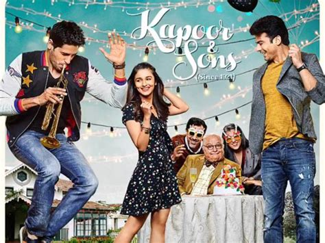 download mp3 from kapoor and sons image gallery kapoor and sons