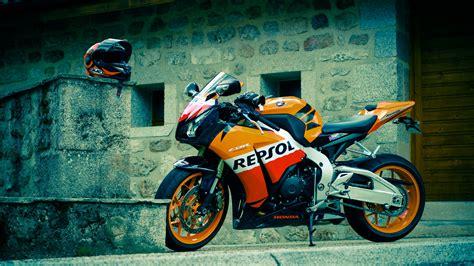 cdr bike honda cbr repsol hd bikes 4k wallpapers images