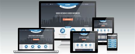 wallpaper design responsive responsive web design 101 the basics of what and how