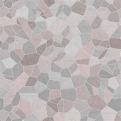Patio Texture by Paper Backgrounds Seamless Pale Patio Wall Texture Hd